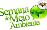 Semana do Meio Ambiente. Vila Pavão realiza passeata nesta sexta-feira (8)