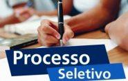 Seis prefeituras e governo do ES têm processos seletivos abertos; confira os Editais