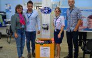 Prefeitura de Vila Pavão promove campanha para arrecadar agasalhos