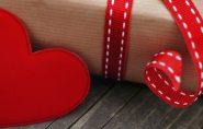 Brasil: justiça condena loja que não entregou presente do Dia dos Namorados na data
