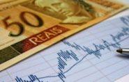 Mudanças nas regras do cheque especial tendem a reduzir juros
