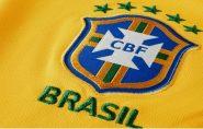 Brasileiro tem que trabalhar 48h para comprar camisa oficial do Brasil