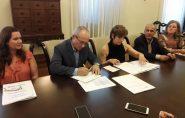 Governo do ES abre dois novos concursos com salários de até R$ 4 mil