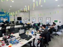 Copa: assistir aos jogos do Brasil no trabalho depende de acordo com patrão