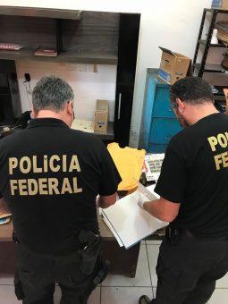 Sai o edital do Concurso da Polícia Federal com 500 vagas; confira