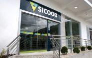 Ações na justiça por falta de acessibilidade contra Sicoob no ES podem servir de exemplo para outras