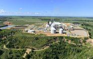 Fábrica investe R$ 450 milhões e gera mais de 600 empregos no Norte do Espírito Santo