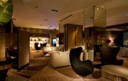 Tour de Ministro brasileiro pela Ásia custou R$ 265 mil em hotéis de até 7 estrelas
