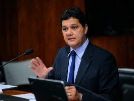 Ferraço quer ficar com Casagrande, mas PSDB deve seguir outro rumo