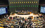 Congresso conclui votação da LDO e permite reajuste para servidores em 2019