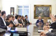 Fundo de incentivo à inovação tem R$ 80 milhões para investimentos no Espírito Santo