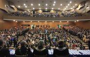 Encontro da maçonaria deve reunir quase 2 mil membros no Espírito Santo