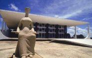 STF mantém veto ao imposto sindical e derruba mais de 15 mil ações no País