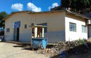 Moradores reclamam da falta de médico e agentes de saúde no bairro Colina