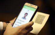 Quase 4 mil motoristas já solicitaram a CNH Digital no Espírito Santo