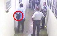 Câmara de Nova Venécia cassa vereador acusado de roubar notebook