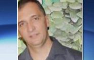 Sargento da PM morre após salvar família de afogamento no Sul do Espírito Santo