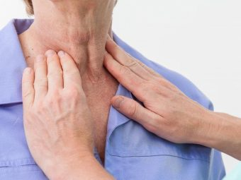 Julho verde alerta para prevenção de câncer de cabeça e pescoço