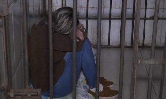 Após 25 dias detida em MG, Juliana Sales é transferida para presídio no Espírito Santo
