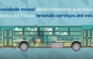 Procon-ES na Estrada atende em Vila Pavão nos dias 13 e 14 de agosto