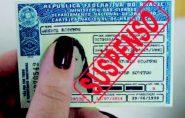 Notícia falsa de suspensão automática de CNH colocou em pânico devedores