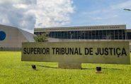 Nomeação de dativo é nulo em comarca com Defensoria, decide STJ