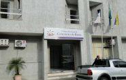 Ministério Público pede a perda de função pública de vereadores de Conceição da Barra