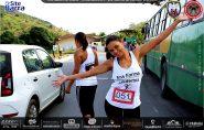 Corrida Rústica em Barra de São Francisco foi um sucesso!!! Confira o 3º Lote de fotos
