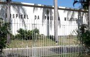 PM do Espírito Santo anuncia concurso público para oficiais médicos