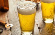 Venda de cerveja e carne sobe até 50% em dia de jogo da seleção brasileira, diz Apas