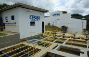 Quarenta municípios capixabas estão ameaçados de privatização do saneamento