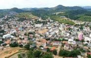 Pai é preso suspeito de estuprar a própria filha durante quatro anos em São Gabriel da Palha