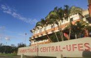 Ufes abre concursos para professor com salário de até R$ 9,5 mil; confira o Edital