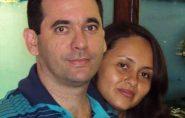 Corpos de capixabas mortos em acidente em MS chegam ao Espírito Santo