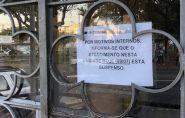 Espírito Santo anuncia investimento de R$ 120 milhões para delegacias