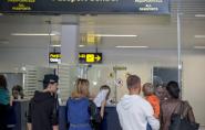 Brasileiros precisarão de autorização para entrar na Europa a partir de 2021