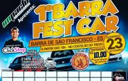 ⬇🚗 🔊🤪 1° BARRA FEST CAR 🤪🚗🔊⬇