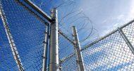 Mais de 1.700 detentos com saída temporária para o Dia dos Pais no Espírito Santo