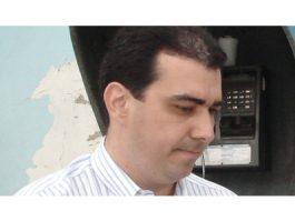 TCES rejeita contas do ex-prefeito de Barra de São Francisco Luciano Pereira