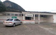 Hospital de Ecoporanga emite Nota de Esclarecimento sobre desligamento de médico