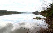 Corpo de mulher é encontrado por pescadores no Rio Doce em Colatina