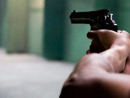 Espírito Santo é o 11º estado mais violento do país, aponta anuário