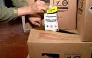 Com 86 casos confirmados de malária, Vila Pavão começa a distribuir repelentes