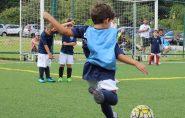 PSG inaugura filial no Espírito Santo e faz seletiva neste sábado