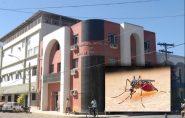 Prefeitura emite nota sobre casos de malária em Barra de São Francisco