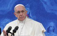 Em meio a escândalo, Papa convoca bispos para cúpula sobre abuso sexual