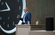 Assistente de voz da Amazon se torna intuitivo; entenda a tecnologia