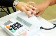 Águia Branca, Vila Pavão e Água Doce do Norte terão voto biométrico já nesta eleição