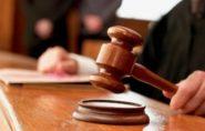 Juiz nega indenização a casal capixaba que afirmou ser espionado em motel