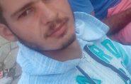 Jovem de 20 anos morre em acidente de trânsito em Colatina